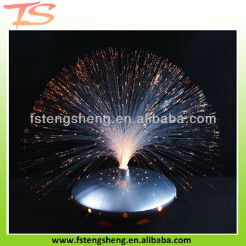 https://sc02.alicdn.com/kf/HTB1Kyb5JVXXXXbJXFXXq6xXFXXXV/optical-fiber-light-flower-lamp-UFO-decoration.jpg_350x350.jpg
