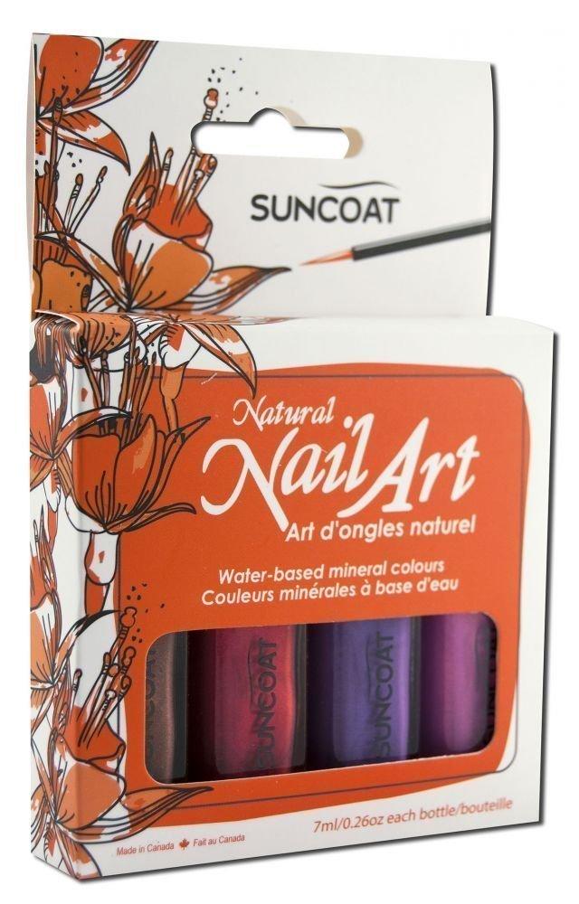 Cheap Nail Art Polish Kit, find Nail Art Polish Kit deals on line at ...