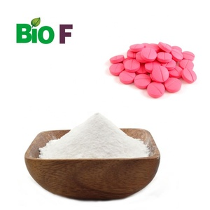 Anti Alopecia API Raw Materials Pure Finasteride Pills