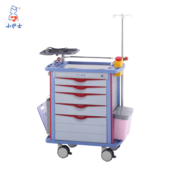 medical emergency trolley f 46 buy medical emergency trolley hospital trolley product on. Black Bedroom Furniture Sets. Home Design Ideas