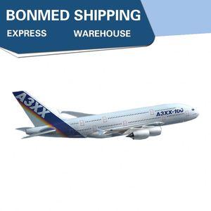 Amazon agent air shipping from shenzhen to Canada -Jenny-skype :ctjennyward
