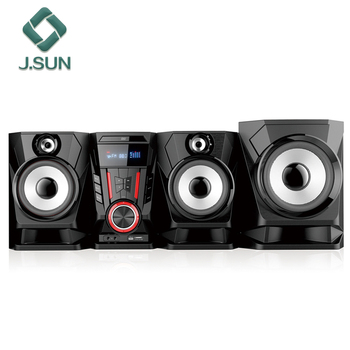 2 1 channel amplifier hifi home theater pc speakers, view hifi
