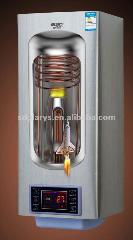 Rapido riscaldamento scaldabagno elettrico serbatoio interno boiler elettrico id prodotto - Scaldabagno elettrico rapido ...