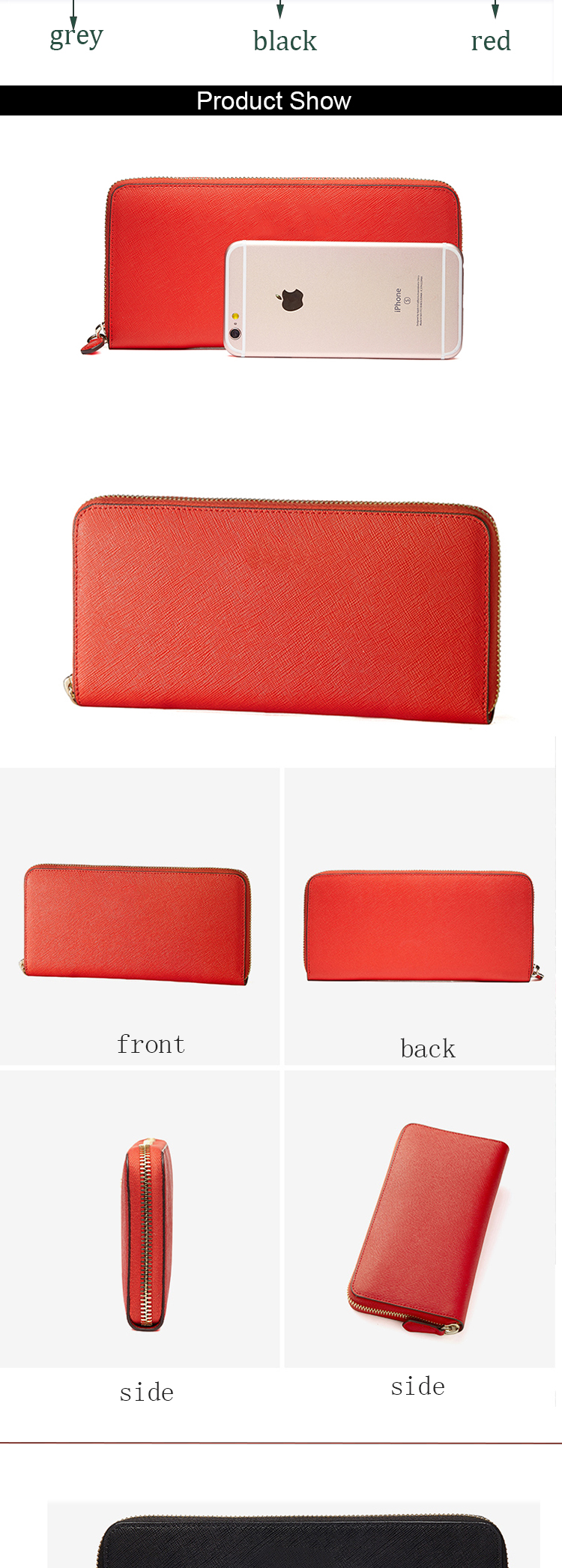 ladies-wallet-16_02