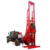 Big deep Holes Reverse Eirculation Water Well Drilling Machine