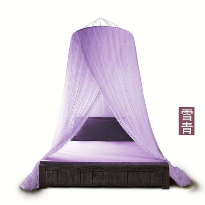 Hanging Bed Canopy Hanging Bed Canopy Suppliers and Manufacturers at Alibaba.com  sc 1 st  Alibaba & Hanging Bed Canopy Hanging Bed Canopy Suppliers and Manufacturers ...