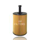 045115466B 045115466C 45118466 Automotive Oil Filter Cross Reference For AD Delco