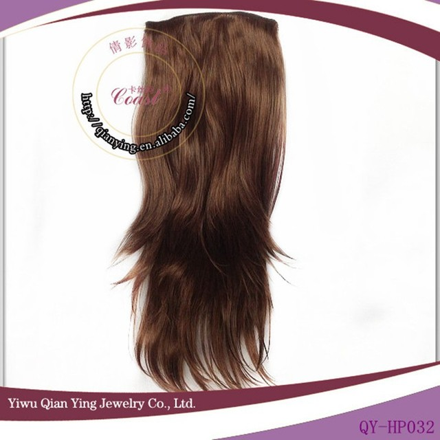 Buy Cheap China Wigs Clips Hair Extensions Products Find China Wigs