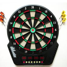 led dartboard wholesale dartboard suppliers alibaba