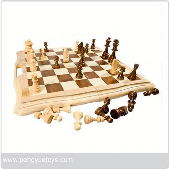 Py5217 cheap chess checkers play set buy cheap chess - Inexpensive chess sets ...