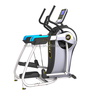 cardio walker machine
