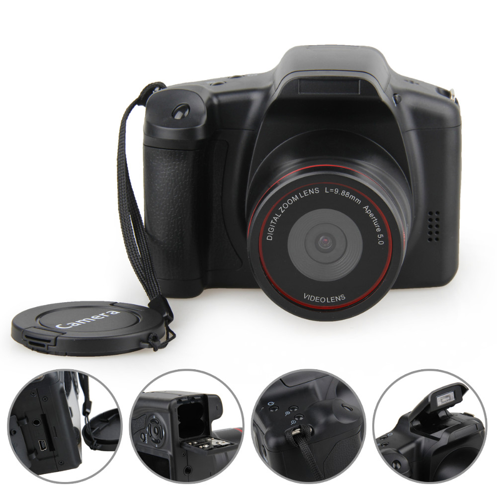 Camera Dslr Camera Lens Types cheap dslr camera suppliers and manufacturers at alibaba com