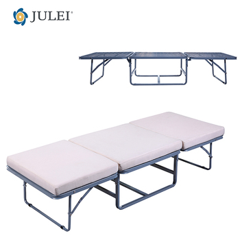 Groovy Single Size Small Packing Folding Ottoman Bed Buy Folding Ottoman Bed Folding Bed Ottoman Bed Product On Alibaba Com Machost Co Dining Chair Design Ideas Machostcouk
