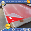manufacturer of plastic shee perspex pmma board 4'x8' 2mm 4mm