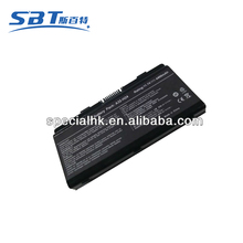 Battery for Hasee for Philco PHN14PH24 L062066 a32-h24 laptop battery