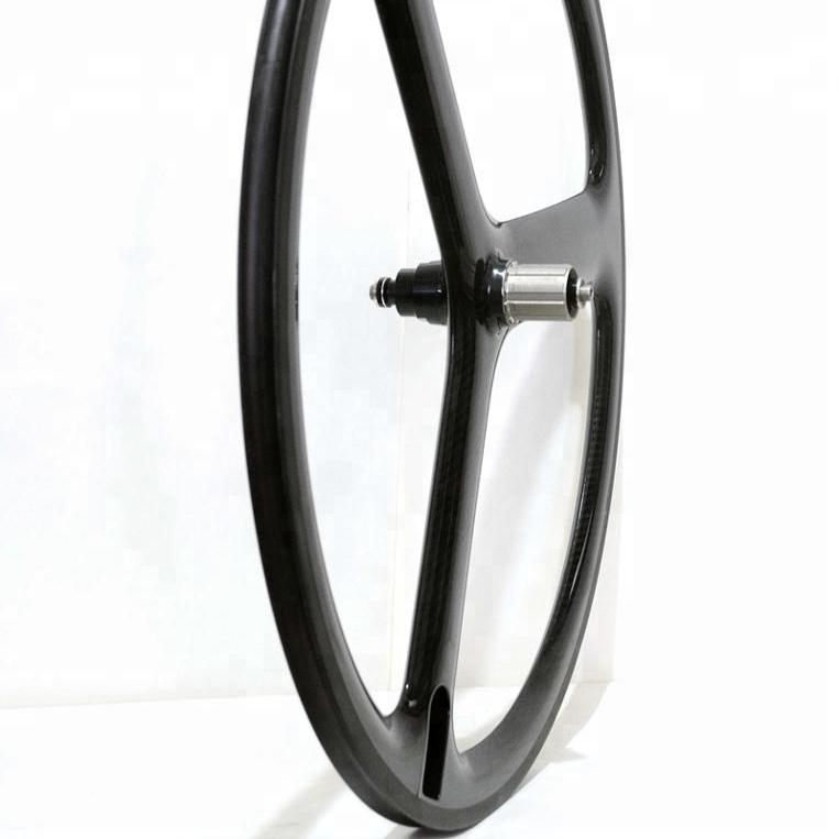 9d345cec8a2 Wholesale wheel carbon spoke - Online Buy Best wheel carbon spoke ...