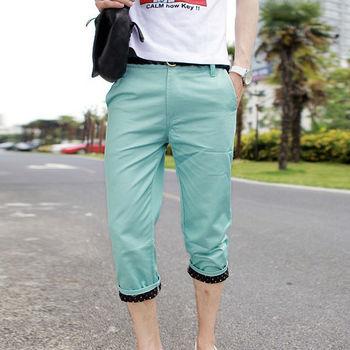 d46ca3a4 M50731M Latest Style Men Pants And Shorts/Mens Short Pants/Summer Mens  Shorts