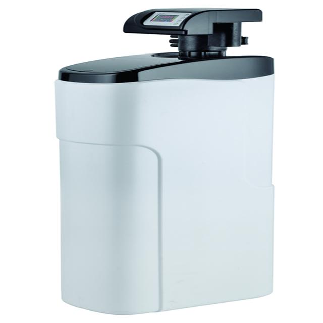 Magnetic United Standard Water Softener
