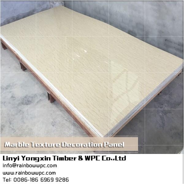 PVC abstellgleis/marmor muster wandverkleidungen/dekorative stein ...
