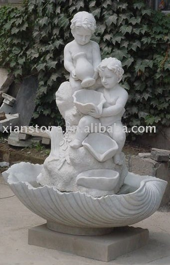 Battery Operated Outdoor Water Fountain, Battery Operated Outdoor Water  Fountain Suppliers And Manufacturers At Alibaba.com