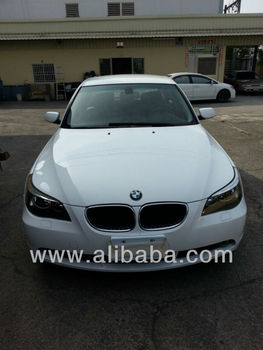 Buy Used Bmw >> Bmw Used Cars From Taiwan Buy Used Cars Taiwan Product On Alibaba Com