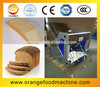 Most popular Bakery bread slicing machine