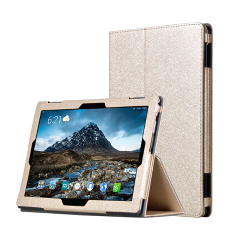 best website c048b d234b 10.0 Flip 3 Folding Case For Lenovo Tab 4 10 Plus Tablet Cover Leather Case  With Stand - Buy Tablet Case,Case Cover,Case For Lenovo Tab 4 Plus Product  ...