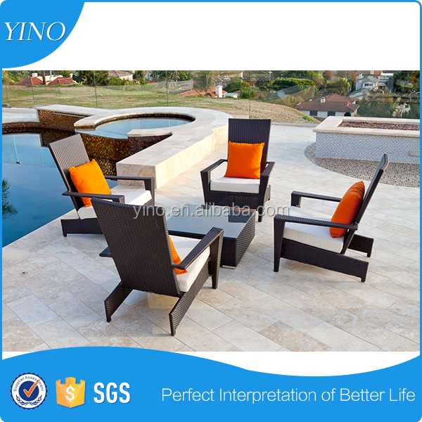 Durable Outdoor Furniture Wholesale Furniture China Br0001   Buy Outdoor  Furniture China,Jason Furniture China,Vintage Furniture China Product On  Alibaba. ...