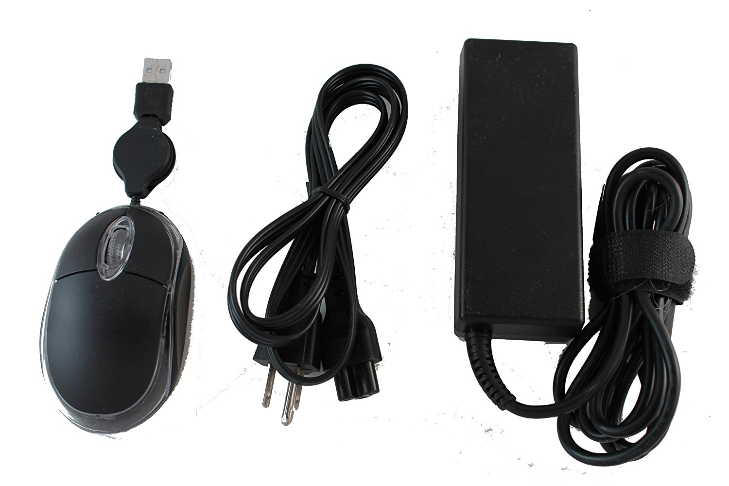 HP 19V 4.74A 90W Smart Pin Replacement AC adapter for HP Notebook Model: HP Pavilion DM4-2170en, HP Pavilion DM4-2170eo, HP Pavilion DM4-2175br, HP Pavilion DM4-2180ca, HP Pavilion DM4-2180la, HP Pavilion DM4-2180us, HP Pavilion DM4-2184nr, HP Pavilion DM4-2185br, HP Pavilion DM4-2185ca, HP