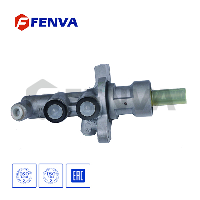 Useful New Right Side For 50cc 110cc 125cc Atv Quad Hydraulic Brake Master Cylinder Lever We Have Won Praise From Customers Back To Search Resultsautomobiles & Motorcycles Atv,rv,boat & Other Vehicle
