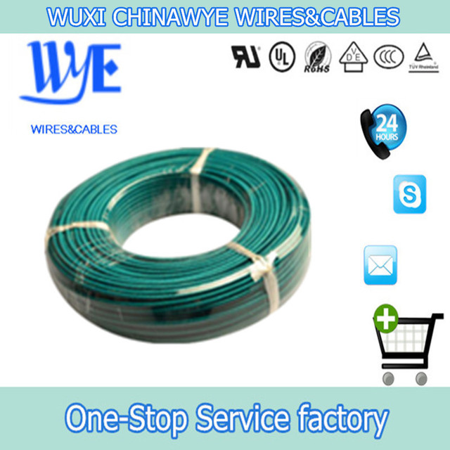 awg blue yellow black-Source quality awg blue yellow black from ...
