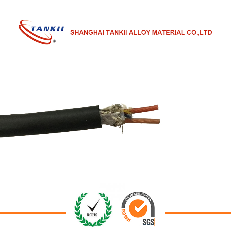 List Manufacturers of Type J Thermocouple Wire, Buy Type J ...