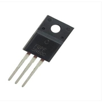 FSC TO-247 60A600V IGBT FGH60N60SF tube spot price--JCDZ2 New IC FGH60N60