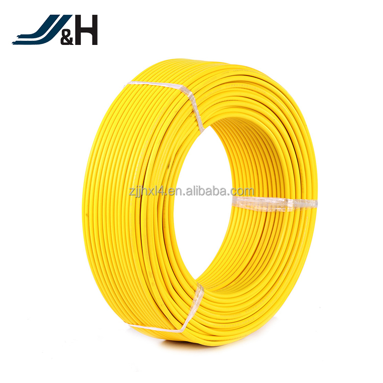14 Awg Solid Copper Wire, 14 Awg Solid Copper Wire Suppliers and ...