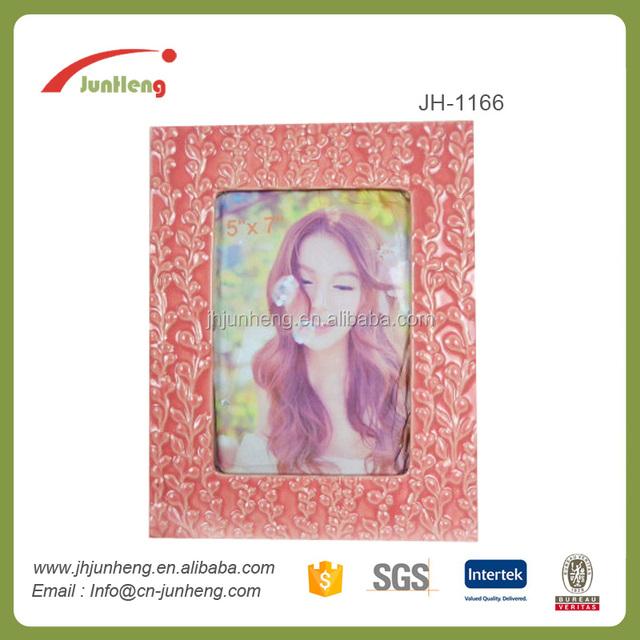 China Craft Frames In Bulk Wholesale 🇨🇳 - Alibaba