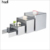 Catering material hotel buffet decoration stand stainless steel display stand hammered buffet riser for sale