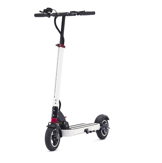 Cheap foldable powerful electric scooter