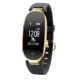 Smartwatch S3 smart watch intelligent smart bracelet band bluetooth smart bracelet
