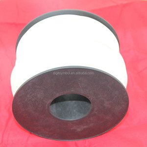 Cable Marker Tube, Cable Marker Sleeves, Blank Marking Tubes