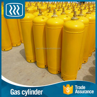 High capacity gas production generator equipment plant best sales gas products high quality oxygen acetylene cylinders