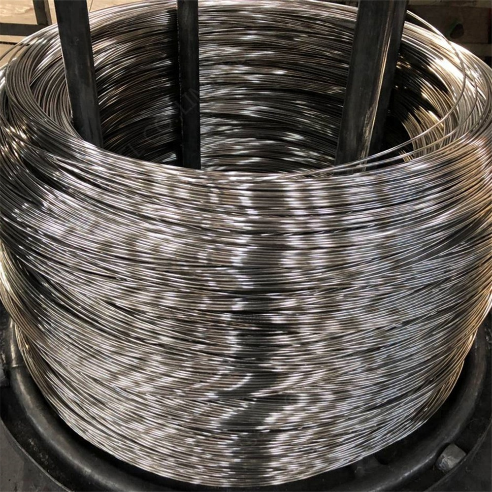 0.4mm Wire, 0.4mm Wire Suppliers and Manufacturers at Alibaba.com