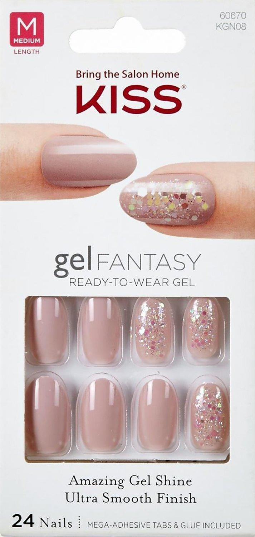 Cheap Real Life Nails, find Real Life Nails deals on line at Alibaba.com
