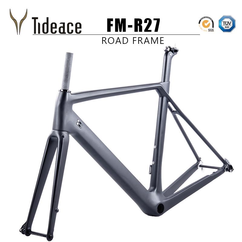 Venta al por mayor cuadros de bicicleta baratos-Compre online los ...