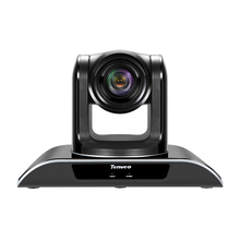 Enterprise-grade auto tracking ptz video conference camera module with hdmi/usb output for sky meeting