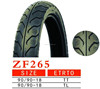 Good price motorcycle tubeless tyre 110/90-16 130/80-17 90/90-18