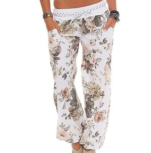 2cb6d0e3ec1d8 Baggy Pants For Women Plus Size, Baggy Pants For Women Plus Size Suppliers  and Manufacturers at Alibaba.com