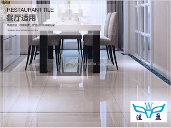 building material tiles and marbles floor title 150*150 ceramic tiles