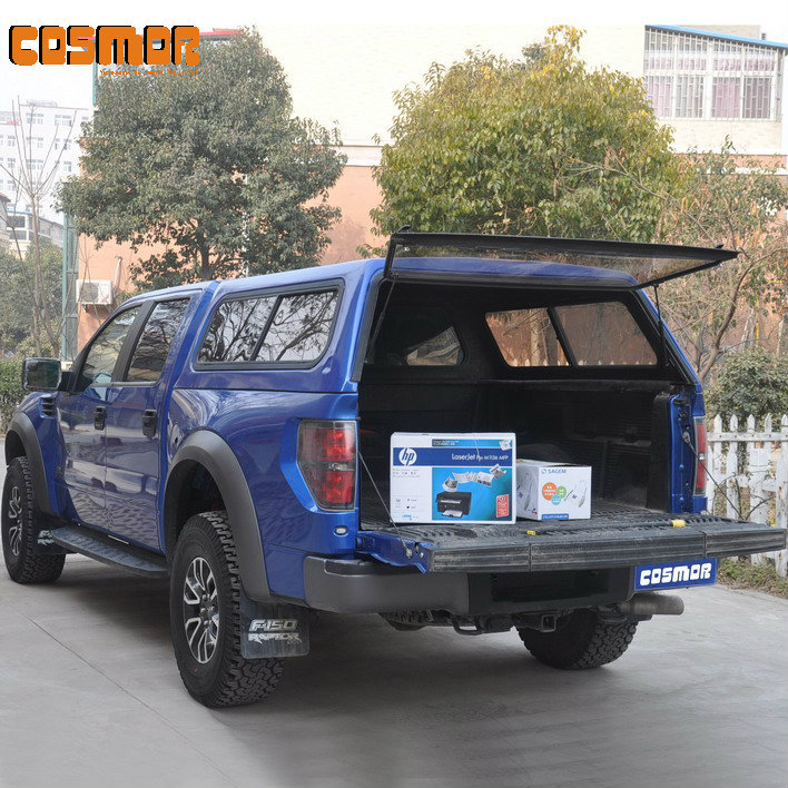 pick up truck 4x4 off road car sun canopy & Pick Up Truck 4x4 Off Road Car Sun Canopy - Buy Metal Car Canopy ...
