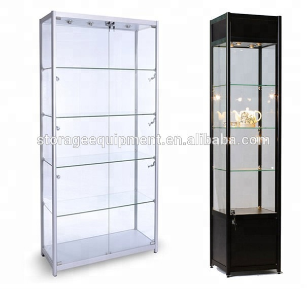 Living Room Model Car Display Cabinets From China Factory Buy