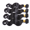 /product-detail/pollution-free-and-energy-saving-virgin-indian-remy-body-wave-machine-made-single-drawn-human-hair-weft-60450574888.html